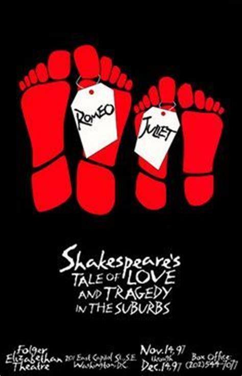 Romeo and Juliet Summary GradeSaver