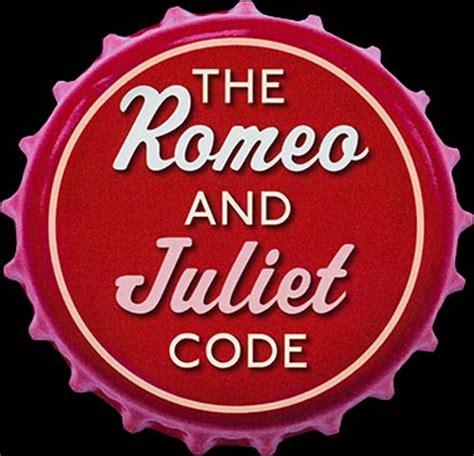 Romeo And Juliet Persuasive Essay Free Essays